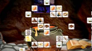 Magic World Mahjong Free YouTube video