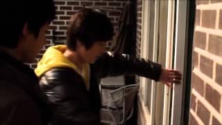 Nonton Juvenile Offender                  Trailer   Korean Drama  2012  Eng Sub  Film Subtitle Indonesia Streaming Movie Download