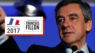 Mais qui est vraiment François Fillon ?