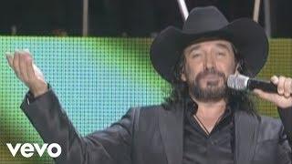 Marco Antonio Solis videoklipp La Venia Bendita (Live)