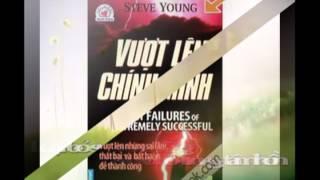Video Dự Thi Giới Thieu Sách Vượt Lên Chính Mình Trường THCS Trung Hà