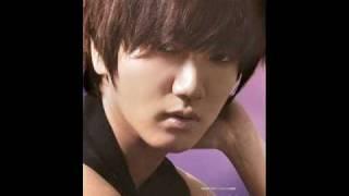 Video Ranking of Super Junior Members on Handsomeness 2010 (by SMent Female Staff) MP3, 3GP, MP4, WEBM, AVI, FLV Maret 2018