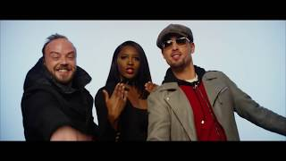Video Lartiste - Chocolat feat. Awa Imani MP3, 3GP, MP4, WEBM, AVI, FLV September 2017
