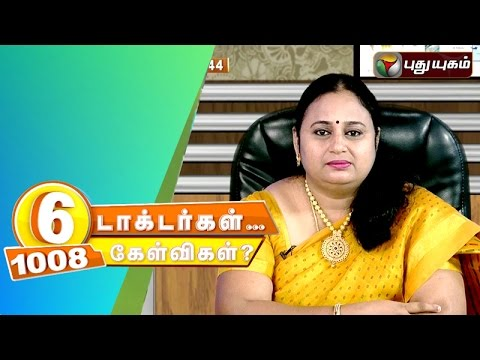6-Doctorgal-1008-Kelvigal-19-05-2016-Puthuyugam-TV
