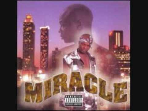 Bounce remix by Miracle