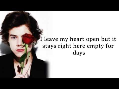 LYRICS - One Direction - Story of My Life (Lyrics + Pictures) One Direction - Story of My Life (Lyrics + Pictures) One Direction - Story of My Life (Lyrics + Pictures...