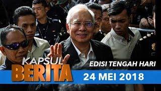 Video Najib terus disiasat MP3, 3GP, MP4, WEBM, AVI, FLV Juni 2018