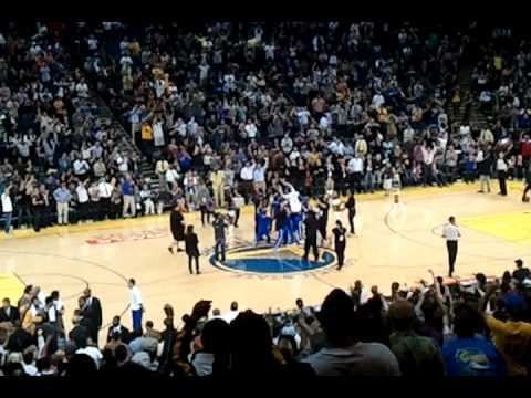 $25,000 Half-Court Shot