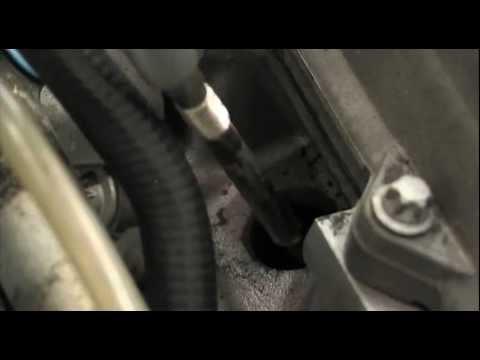 Laser Tools Glow Plug aperture cleaner