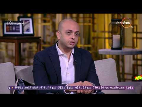 """مروان حامد يكشف سر المبالغة في """"الأصليين"""""""