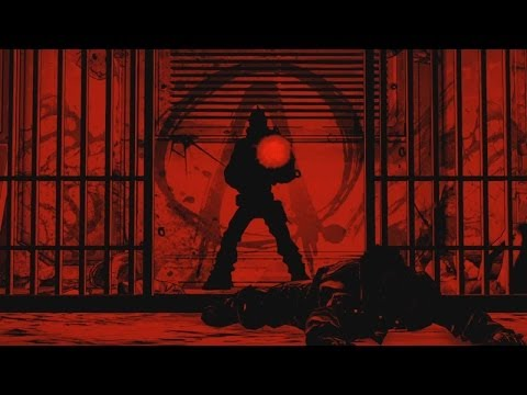 Borderlands 2: Mayhem Approaches Teaser