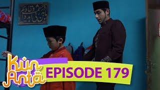 Video YA AMPYUN Ismail Bingung Udah Disunat Apa Belom - Kun Anta Eps 179 MP3, 3GP, MP4, WEBM, AVI, FLV November 2018