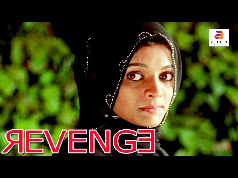 English Full Movie 2016 | Love and Revenge Movies | Action Movies 2016 | New Movies 2016 Full Movies