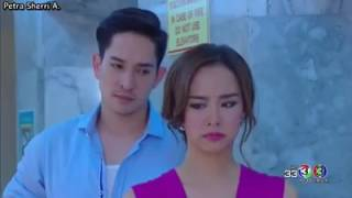Nonton (Eng Sub) Kluen Cheewit Ep3 Film Subtitle Indonesia Streaming Movie Download
