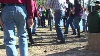 Kingsland (GA) United States  city photos gallery : Oprah's Lovetown USA Heart & Soul Festival, Kingsland Georgia