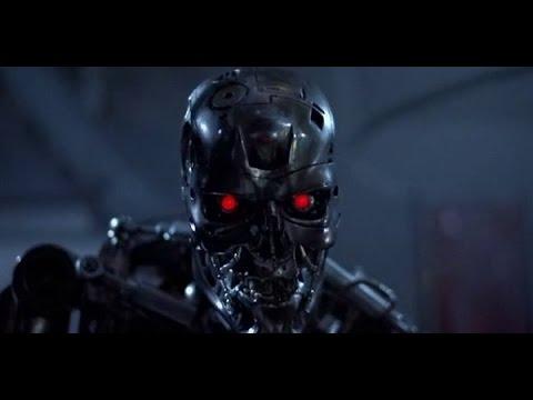 Terminator Genisys - Trailer Italiano HD 1080p