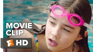 Nonton No Escape Movie CLIP - Get Out of the Pool (2015) - Owen Wilson Action Movie HD Film Subtitle Indonesia Streaming Movie Download