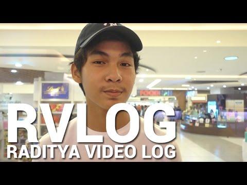 RVLOG - ADIK PALING TAMPAN DI INDONESIA