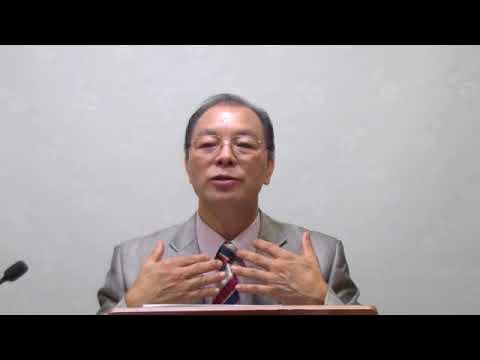 출애굽기영해설교26장15-17