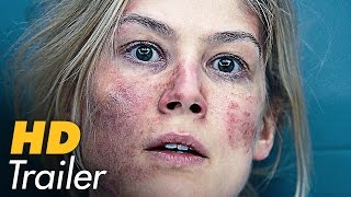 Nonton Exklusiv  Return To Sender Trailer German Deutsch  2015  Rosamund Pike Thriller Film Subtitle Indonesia Streaming Movie Download