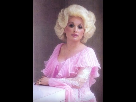 """DOLLY PARTON """"COAT OF MANY COLORS"""" BEST HD QUALITY"""
