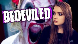 Nonton Netflix Horror Review Bedeviled  2016  Film Subtitle Indonesia Streaming Movie Download