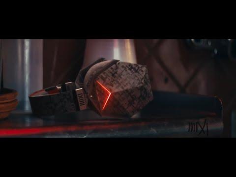 K-391 & Alan Walker – Ignite ft. Julie Bergan & Seungri [No Excuse Remix #10474]