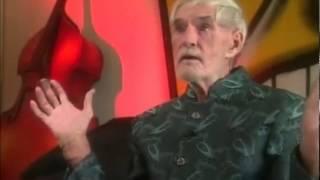 Порабощая паству — Лири Тимоти — видео