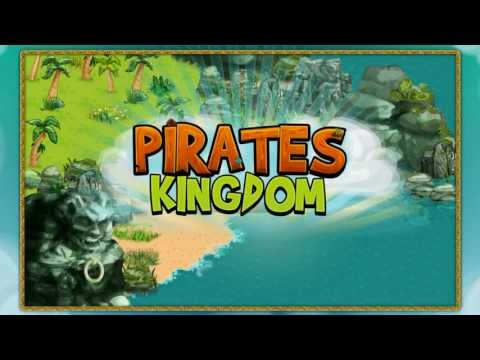 Video of Pirates Kingdom