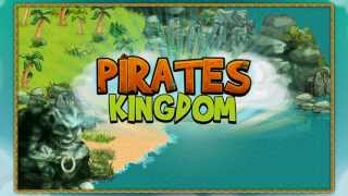 Pirates Kingdom YouTube video