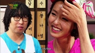 "Video Happy Together - Drama ""Secret Love"" Special w/ Ji Sung, Hwang Jungeum & more! (2013.10.09) MP3, 3GP, MP4, WEBM, AVI, FLV Maret 2018"