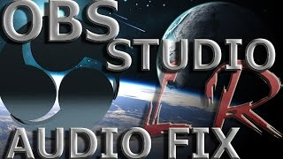 OBS Studio Tutorial  How to fix audio that plays only on left or right side channel in OBS Studio OBS or Open Broadcaster Software is a free and open source...