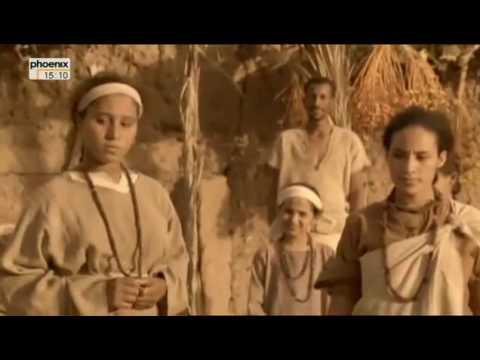 Das Phantom von Uruk - Fahndung nach König Gilgamesch (Doku)