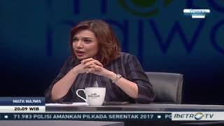Video Mata Najwa - Politik Jenaka ( Part1 ) MP3, 3GP, MP4, WEBM, AVI, FLV Mei 2019