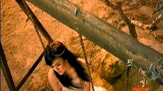 Agnes Monica - Matahariku (HQ)