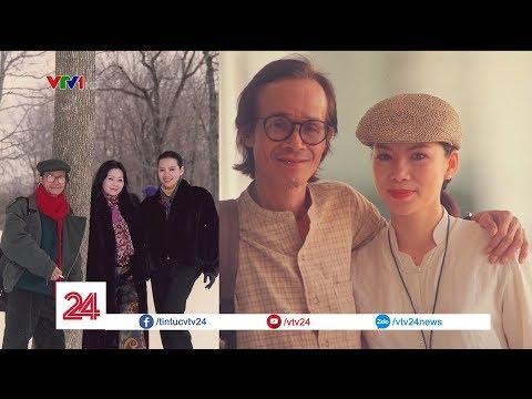 Nhạc sĩ Trịnh Công Sơn qua lời kể của em gái @ vcloz.com