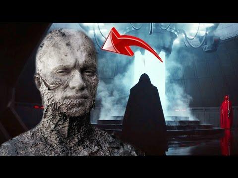 Video La Verdad del Castillo de Darth Vader en Rogue One - Star Wars Apolo1138 download in MP3, 3GP, MP4, WEBM, AVI, FLV January 2017