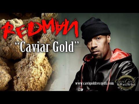 Caviar Gold (Feat. Kurupt, Dr. Zodiak & Bingx)