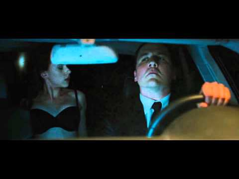 Video Scarlett Johansson striping in Iron Man 2 (Car Scene) download in MP3, 3GP, MP4, WEBM, AVI, FLV January 2017