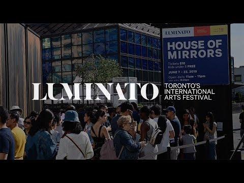 House of Mirrors thumbnail