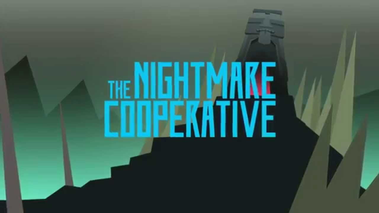 'Bad Hotel' and 'The Nightmare Cooperative' Developer Lucky Frame No Longer Making Games