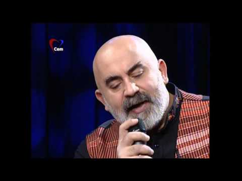 ALİEKBER GÜL GİTME DAYANAMAM (видео)