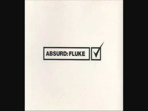 Absurd (Whitewash edit)