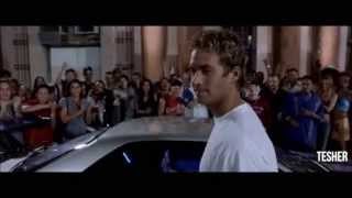 Nonton Kal Ho Naa Ho - Fast and Furious 7 Film Subtitle Indonesia Streaming Movie Download