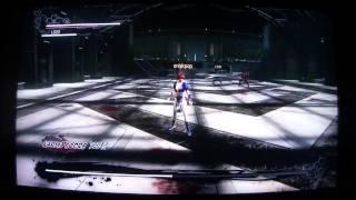 Video Ninja Gaiden 3 Razor's Edge: Ultimate Ninja Trial 04 - KASUMI MP3, 3GP, MP4, WEBM, AVI, FLV Desember 2018