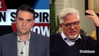 Video Glenn talks with Ben Shapiro about Justice Kennedy's Retirement MP3, 3GP, MP4, WEBM, AVI, FLV November 2018