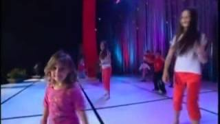 Elona Sopjani - Barbi Kukulla