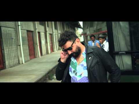 No Te Va Gustar - Ese Maldito Momento (video oficial) (видео)