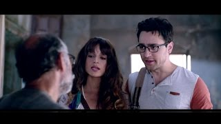 Nonton Katti Batti  2015   Kangana Ranaut   Imran Khan   Directed By Nikhil Advani   Event Film Subtitle Indonesia Streaming Movie Download
