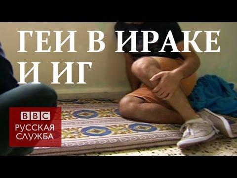 film-bbc-o-sekse